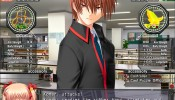 review_little_busters_battle_02