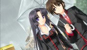 review_little_busters_cgs_06