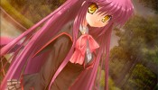 review_little_busters_cgs_07
