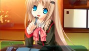 review_little_busters_kud_04