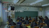 review_little_busters_preguntas_kyousuke_01