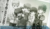 review_little_busters_prologo_01