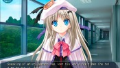 review_little_busters_random_03