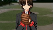 review_little_busters_riki_02