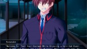 review_little_busters_route_main_01
