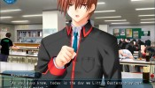 review_little_busters_route_main_02