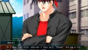 review_little_busters_route_main_04