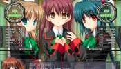 review_little_busters_sidequests_01