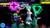 Escenas gameplay Hatsune Miku Project Diva F (3)