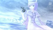 Escenas gameplay Hatsune Miku Project Diva F (8)