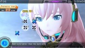 Escenas gameplay Hatsune Miku Project Diva F (9)