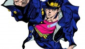 JoJo's Bizarre Adventure HD (9)