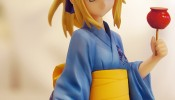 Saber Yukata Version-05