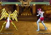 Saint Seiya Omega Ultimate Cosmos-22