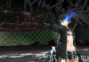 Black Rock Shooter: The Game llegará a occidente