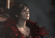 "Podremos ver un making of de ""Agni's Philosophy"" la demo técnica de Square Enix"