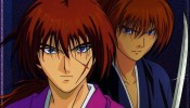 kenshin04