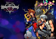 kingdom_hearts_3d_review