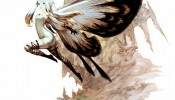 Bravely-Default-Flying-Fairy_2012_09-14-12_001
