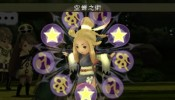 Bravely-Default-Flying-Fairy_2012_09-14-12_021