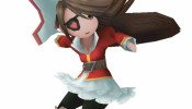 Bravely-Default-Flying-Fairy_2012_09-14-12_053.jpg_600