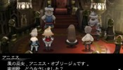 Bravely-Default-Flying-Fairy_2012_09-14-12_064