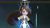 Bravely-Default-Flying-Fairy_2012_09-14-12_065