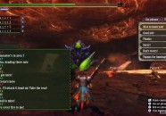 Los servidores online de Monster Hunter 3 Ultimate estarán financiados por Nintendo
