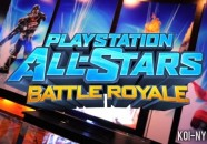 Las dos versiones de PlayStation All-Stars Battle Royale serán idénticas