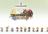 Review - Theatrhythm