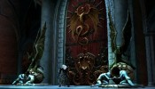 Castlevania-Lords-of-Shadow-Mirror-of-Fate_2012_10-31-12_003