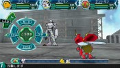 Digimon-Adventure_2012_10-16-12_002