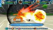 Digimon-Adventure_2012_10-16-12_003