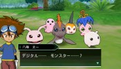 Digimon-Adventure_2012_10-16-12_004