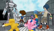 Digimon-Adventure_2012_10-16-12_005