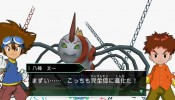 Digimon-Adventure_2012_10-16-12_006