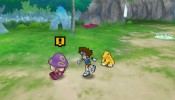 Digimon-Adventure_2012_10-16-12_010