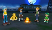 Digimon-Adventure_2012_10-16-12_013