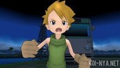 Digimon-Adventure_2012_10-16-12_014