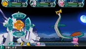 Digimon-Adventure_2012_10-16-12_016