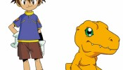 Digimon-Adventure_2012_10-16-12_017.jpg_600