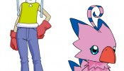 Digimon-Adventure_2012_10-16-12_018