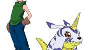 Digimon-Adventure_2012_10-16-12_019