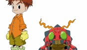 Digimon-Adventure_2012_10-16-12_020.jpg_600