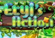 Eryi's Action (Destacada)