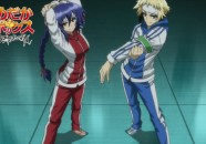 Medaka Box Abnormal (Destacada)