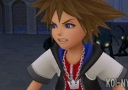 Los Kingdom Hearts de occidente y los resultados económicos de Square Enix