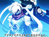 Persona 3 &amp; Persona 4 Vocal Sound Selection CD llega a iTunes
