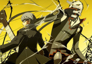 Persona 4 Golden estar disponible en PSN dos das antes, el 20 de febrero