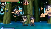 Naruto-Powerful-Shippuden_2013_02-08-13_001